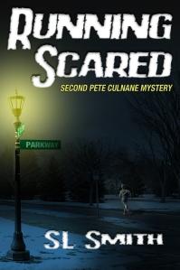 01_RunningScaredfront_FINAL